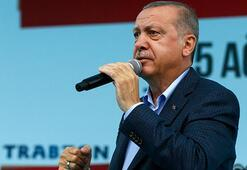 Son dakika... Cumhurbaşkanı Erdoğandan, Emine Bulut cinayetiyle ilgili sert sözler: Bu alçaklıktır