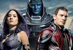 X-Men: Kıyamet filmi konusu nedir  X-Men: Kıyamet filmi oyuncuları kimlerdir