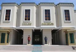 Vanda HDPli 8 belediye meclis üyesi görevden alındı