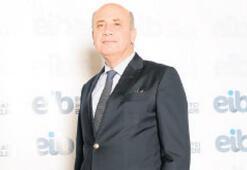 Egeli mobilyacılar İtalya'ya ortak olacak