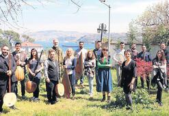 ISME konferansı eylülde İstanbul'da