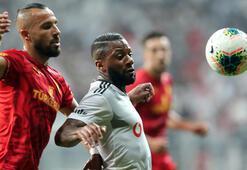 Beşiktaş, Lensi bedelsiz olarak elden çıkaracak