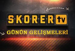 Skorer Tv Haber Bülteni - 26 Ağustos 2019