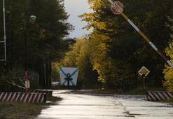 Son dakika... Rusyada radyoaktif izotoplar bulundu