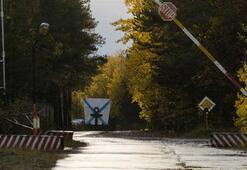 Rusyada radyoaktif izotoplar bulundu