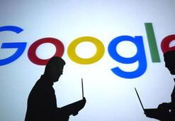 Çinli akıllı hoparlör satışlarında Googleı geride bıraktı