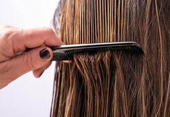 Ev yapımı 4 doğal saç kremi