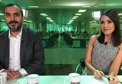 Nevzat Dindar: Falcao pazartesi veya salı belli olacak