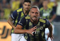 Nevzat Dindar: Galatasarayın Vedat Muriçi almaması tarihi hata