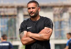 Ümit Karan, Skhupiden istifa ettiğini açıkladı