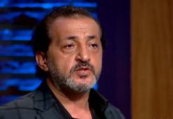 MasterChef Türkiye 5. bölüm fragmanı yayınlandı... Mehmet Şeften Cengize şok sözler