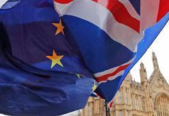 AB, İngiltereye 39 milyar sterlinlik faturayı hatırlattı