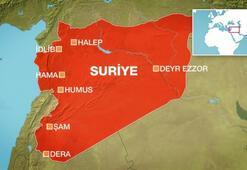 Deyrizorlu Araplar, YPG/PKKnın çaldığı petrole el koydu