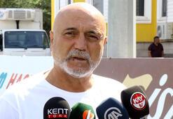 Karaman: Görmemiz gereken Galatasarayın gücüdür