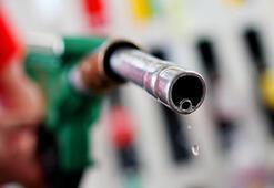 Son dakika: Benzin ve motorin fiyatlarında artış