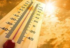 Salı günü hava durumu nasıl olacak Meteorolojiden son dakika İstanbul, Ankara ve İzmir açıklaması