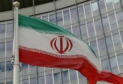 İran, Macronun önerisini reddetti