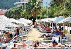 'Avrupalı Türklerin' turizm harcaması Almanları geçti