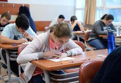 AÖL ek sınav giriş yerleri açıklandı mı AÖL ek sınavları ne zaman yapılacak