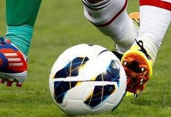 Süper Lig puan durumu ve toplu sonuçlar  Fenerbahçe liderliğini sürdürüyor