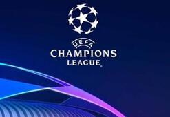 Şampiyonlar Ligi kura çekilişi ne zaman yapılacak İşte Galatasarayın muhtemel rakipleri