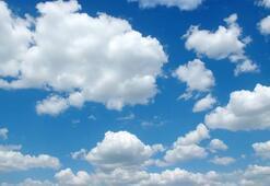 Salı, Çarşamba, Perşembe, Cuma hava durumu nasıl olacak İl il hava durumu tahminleri
