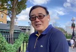 Çin asıllı Avustralyalı yazar casusluk suçlamasıyla tutuklandı
