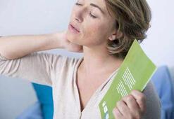 Erken menopoz ile ilgili bilmeniz gerekenler
