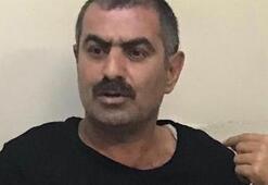 Emine Bulut cinayetinde flaş gelişme Fedai Varan cezaevine nakledildi