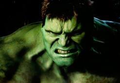 Hulk oyuncuları kimler Konusu nedir