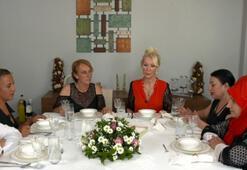 Seda Sayan ile Yemekteyizin bu haftaki yarışmacıları kimler (26-30 Ağustos haftası)