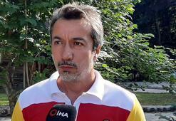Yeni Malatyasporda transfer müjdesi