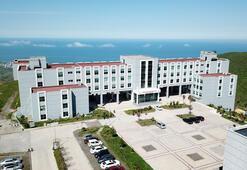 Samsun Üniversitesi 4/B sözleşmeli personel alım başvurusu nasıl yapılır