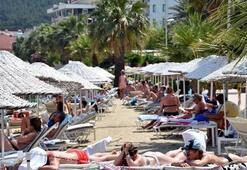 İngiliz turistlerin asılsız iddiaları çürütüldü