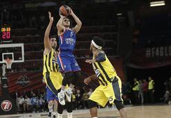 EuroLeague ne zaman başlayacak