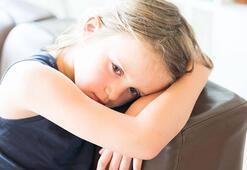 Çocuklarda baş ağrısının sebebi nasıl anlaşılır