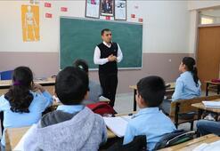 MEB öğretmen eş durumu atama sonuçları ne zaman açıklanacak