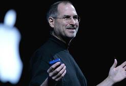 Steve Jobs ölmedi mi Steve Jobs ile ilgili gündemi sarsan fotoğraf