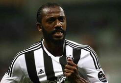 Anlaşma sağlandı: Manuel Fernandes Beşiktaşa dönüyor