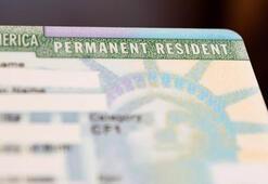 Bu da Green Card sahtekarları... 2si hacker 5 kişiye baskın