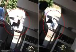 Kuzenlerin silahlı kavgası kamerada: 2'si ağır 4 yaralı