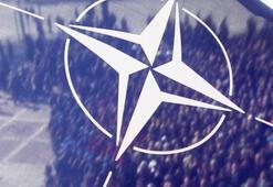 Stoltenberg: Siber saldırı NATOnun 5. maddesini tetikleyebilir