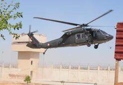 Mardin, Şırnak ve Batmanda Kıran-2 Ortak Operasyonu başlatıldı
