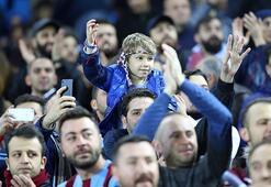Trabzonspor AEK maçı ne zaman Saat kaçta, hangi kanalda