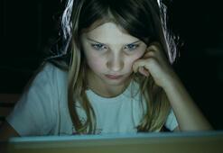 İnternet/oyun bağımlılığında çocuğumuz için neler yapabiliriz