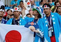 2019 FIBA Dünya Kupasında E Grubu: Japonya