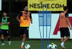 Fenerbahçeye üçüncü Fransız
