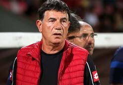 Giray Bulak: Erzurumspor maçı zor olacak