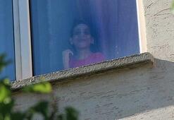 Engelli kadın, annesi tarafından eve kilitlendi