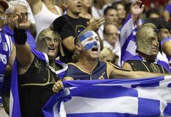 2019 FIBA Dünya Kupasında F Grubu: Yunanistan
